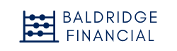 BaldridgeFinancial